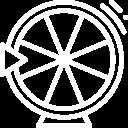 Spin Wheel Dare